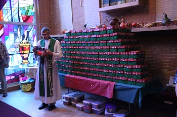 Blessing_the_OCC_Boxes_2015.jpg