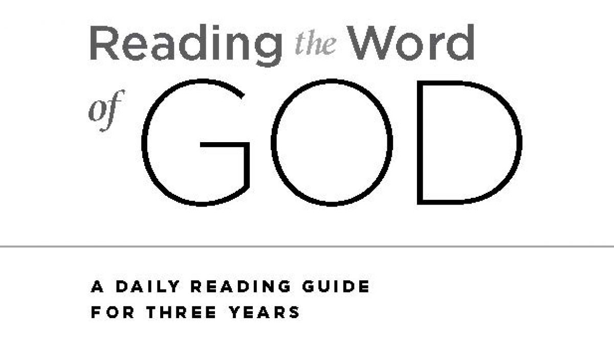 Reading-the-Word-of-God-1200x661.jpg