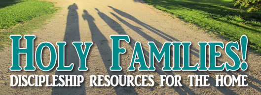 Holy-Families-Banner3.png